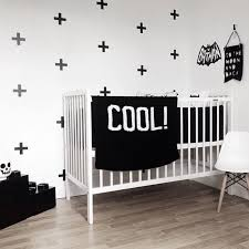Cross Wall Sticker For Kids Room Baby Boy Room Decorative Stickers Boy Bedroom Wall Decal Stickers Kids Wall Stickers Home Decor Wall Stickers Aliexpress