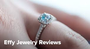 effy jewelry reviews what customers