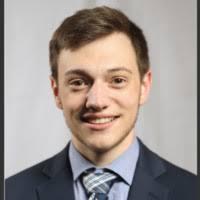 Wesley May - Analyst: Virtual Engagement Associate - Morgan Stanley |  LinkedIn