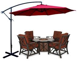11 best patio umbrella for wind reviews