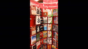 gift cards galore at cvs you