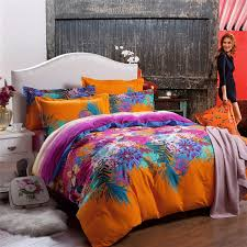 bed linens luxury cotton bedding sets