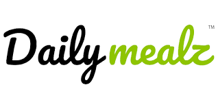 Start making money with Daily Mealz Affiliate Program at ArabClicks