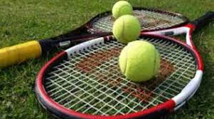 Coronavirus, i consigli della Fit per giocare a tennis in ...
