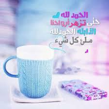 صور عن الحمد اروع الخلفيات عن الحمد مساء الورد