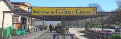 garden center san antonio texas 78250