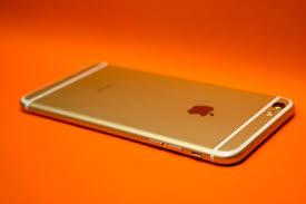 Hãy thay pin ngay cho tất cả smartphone từ iPhone 6 trở lên nếu ...