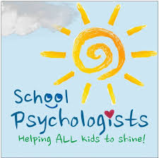School Psychology - Home | Facebook