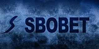 How Would You Troubleshoot Sbobet? : GamblersPost