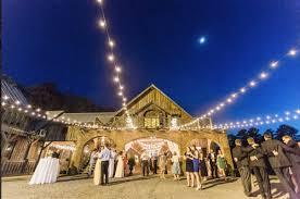 16 banquet halls and wedding venues
