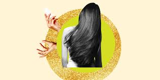 do hair growth supplements work best