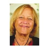 Ada Williamson Obituary - Brookhaven, Pennsylvania | Legacy.com