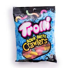 trolli sour brite crawlers 7 eleven