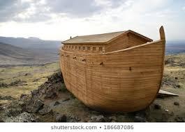 Arca De Noe: Imágenes, fotos de stock y vectores | Shutterstock