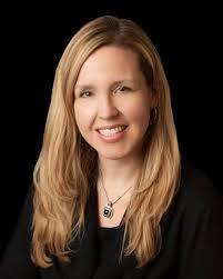 Christie L. Rose, OD, FAAO - Grene Vision Group