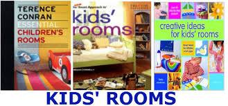Kids Rooms Topeka Shawnee County Public Library