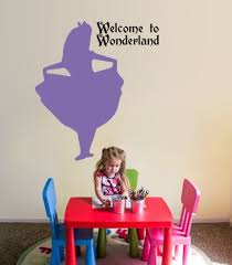 6 Creative Wall Decals For Classrooms The Decal Guru
