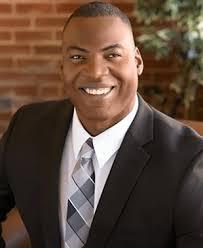 Lawrence Matthew Johnson   FEMBi Mortgage