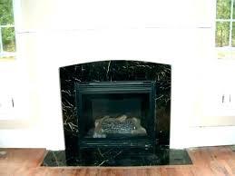 fireplace surround kits republic arms com