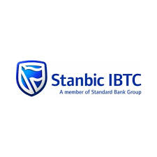 Stanbic IBTC Bank Graduates Recruitment (Lagos, P/H, Abuja)