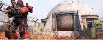 Fallout 76 Atomic Shop Weekly Update Looks Like Communism Is Back In Business Player One