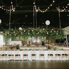 7 eclectic dallas fort worth wedding