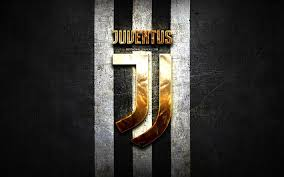 wallpapers juventus fc golden