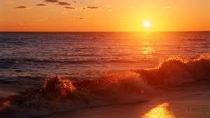 beautiful long beach ca photos st