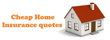 we compare over of the uk s home insurance providers to help