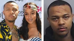 Bow Wow's Ex-Girlfriend Reveals 'Truth' Behind Alleged Violent ...