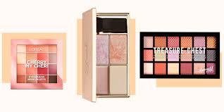 best makeup palettes 13