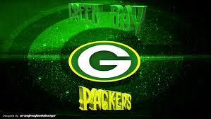 green bay packers wallpapers group 81