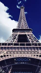 eiffel tower wallpaper for iphone
