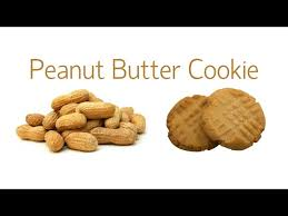 herbalife shake recipes the peanut