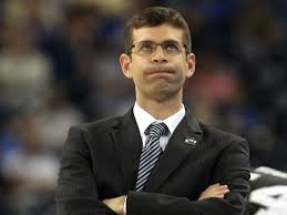 How Brad Stevens became one of NBA's best coaches after coaching at Butler  - Business Insider