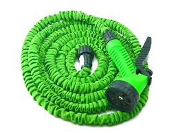 expanding garden hose x expandable