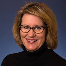 Julie Smith, CPA | Senior Wealth Consultant in Tulsa