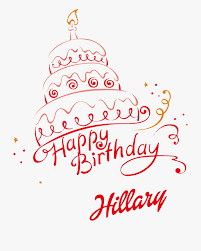 png hd images happy birthday