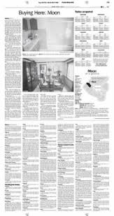 Pittsburgh Post-Gazette from Pittsburgh, Pennsylvania on April 6, 2014 ·  Page 59
