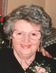 Irene Walter | Obituary | The Daily Item