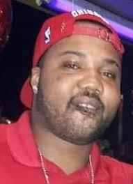 Tyrone Smith, age 32