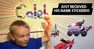 Your Chance To Win A 100 Gift Certificate To Use On Artsandbricks Com Arts And Bricks