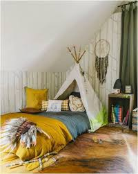 Styling Boho For Kid S Bedrooms Cool Kids Rooms Kid Room Decor American Bedroom