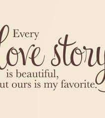 anniversary quotes for him cute love quotes be yourself quotes