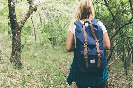 √ kata kata mutiara pendaki gunung untuk status dan caption