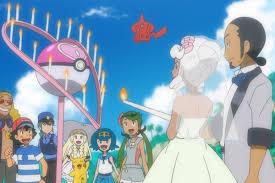 Pokémon's 1,000th episode airs on April 28 - Polygon