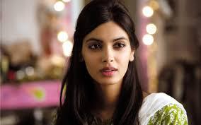 بنات هندية اجمل بنات الهند قصة شوق