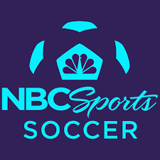NBC Sports Soccer - Photos