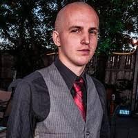 Garrett Runnels - System Administrator (DevOps) - IntelliCentrics    Experience SEC3URE Healthcare   LinkedIn