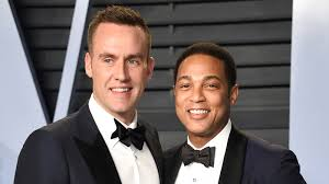 CNN's Don Lemon Is Engaged: See How His Dogs Played A Role In The ...